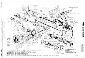 Ford F350 Front Axle Parts Diagram Fresh Ford Truck Technical ... 1979 Ford F 150 Truck Wiring Explore Schematic Diagram Tractorpartscatalog Dennis Carpenter Restoration Parts 2600 Elegant Oem Steering Wheel Discounted All Manuals At Books4carscom Distributor Wire Data 1964 Ford F100 V8 Pick Up Truck Classic American 197379 Master And Accessory Catalog 1500 Raptor Is Live Page 33 F150 Forum Directory Index Trucks1962 Online 1963 63 Manual 100 250 350 Pickup Diesel Obsolete Ford Lmc Ozdereinfo