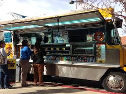 Chow Truck, Haute Asian Cuisine On The Go! (Salt Lake City) _ Who ...