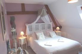 chambre d hote gournay en bray chambre d hote gournay en bray yourbest