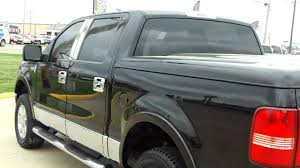 P3414 2006 Lincoln Mark LT 4x4 - YouTube Enterprise Car Sales Certified Used Cars Trucks Suvs For Sale 2006 Lincoln Mark Lt 4x4 Truck For Northwest Motsport 2007 Supercrew In Black Clearcoat J10775 Reviews Research New Models Motor Trend 2019 Lt Pickup Auto Suv 2008 Ford F 150 54 V8 4x4 Crew Cab Sale At Stock J16712 Near Edgewater Park Geary Schools District To Sell And Welders 2018 Automotive News East Lodi Nj Pictures Information Specs