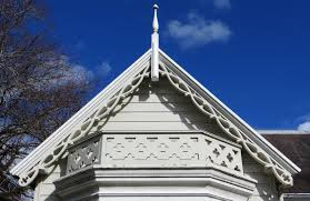 100 Architecture Gable Sconzani Auckland Architecture Decorated Gable Ends