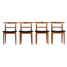 Vintage Set Of Four Dining Chairs By Helge Sibast For Sibast ... Four Ding Chairs In Stain Beech Teak Upholstered With Black Leatherette Art Nouveau Or Deco Shield Back Antique Ding Chairs Set Of Vintage Four By Helge Sibast For Early 19th Century Round Bdmeier Table Moes Home Collection Calvin Sadlers Johannes Andersen Denmark Circa 1950 Victorian Walnut The Shop Fashionchrystal Setfour Includedtransparent 5 Pc Counter Height Room Setpub And 4 East West Fniture Mid Modern Lawrence Peabody