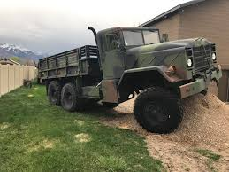 We Bought A Army Truck About A Year Ago And It's Sat Here Like This ... 1968 Us Army Recovery Equipment M62 Medium Wrecker 5ton 6x6 This Company Makes Money By Letting Civilians Drive Military Vehicles Bizarre American Guntrucks In Iraq The Most Badass Truck The Is Straight Out Of Thunderdome Bbc Autos Nine Military Vehicles You Can Buy Kinser Tree Lighting Ceremony Holiday Parade Endures Rain Okinawa Aec Militant Mki Model O859 O860 Reo2ton6x6mitytruckwithsearchlight Gallery Three Dinky Toys 626 Ambulance 641 1ton Cargo Wartstevenson David Doyle Books