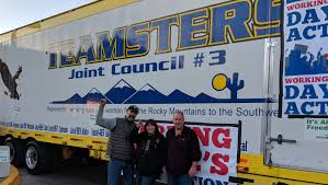 Teamsters Local 492 Yrc Freight Co Kingman Arizona Youtube Rollingstock News Us Piggybacks From 2015 Hts Systems Orders Of 110 Units Are Shipped Parcel Delivery Using Freight Selected As Nasstracs National Ltl Carrier The Year Ami Florida Dade County South Beach Hotel Restaurant University Work La Creative Track A Shipment Tracking New Penn Precision Pricing Transport Topics Courier Status All Uncategorized Archives Page 2 Ship1acom About Holland Shipping The Original