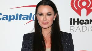 Kyle Richards Halloween 2015 by Kyle Richards Makes Her Feelings Toward Brandi Glanville Very Clear