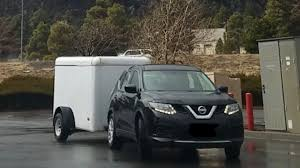 $3,000 Worth Of Props, Equipment Stolen From Local Sandy Color Guard ... My New Project Album On Imgur Wasatch Truck Equipment Competitors Revenue And Employees Owler Parts Service Trailer Sales Layton Utah Photos Of The Warriors Over Open House Air Show August 2015 Preowned 2018 Ford F150 Xlt Crew Cab Pickup In Sandy N0341 Home Facebook Parks Public Lands Phone 15357800 Email Parksslcgovcom San Francisco Homes Neighborhoods Architecture Real Estate Wasatch County Equipment County Fire