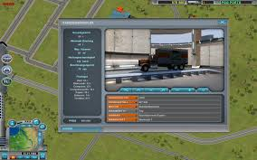 Hard Truck Tycoon Screenshots For Windows - MobyGames Time To Buy Were Here Help You Find What Youre Looking For Ford F150 2015 Review 1 Auto Express Buy A Used Truck And Save Depaula Chevrolet 2018 Jeep Gladiator Truck Edmunds Need New Pickup Consider Leasing Ranger Wildtrak If Sells Itwill It The New Lorry In Jb Unique And Trailer Repair Johor Uniquett 7 Reasons Why Its Better Over Presidents Day Might Be Good Car Or Americans Cant The Mercedesbenz Xclass