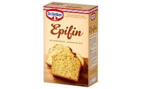 epifin weizenstärke 250 g