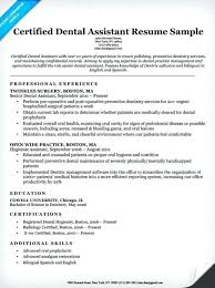 Dental Resume Template Assistant Examples Lovely Shalomhouse Of