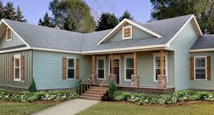 Modular Homes In Louisiana Custom Mobile Manufactured 3 Inspiring