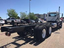 Mack Trucks: Mack Trucks Amarillo Tx Gene Messer Ford Amarillo Car And Truck Dealership 2012 Nissan 370z Touring Lovely Used 2014 For 1978 Gmc Gt Squarebodies Pinterest Gm Trucks The Best Cars Trucks Suvs Dealership In Top Of Texas Motors Tx Dealer Sale 79109 Cross Pointe Auto 2015 Freightliner Cascadia Evolution New Sales Service 2018 Toyota Sequoia Platinum For 18692 2010 Dodge Ram 1500 Rear Bumper Altcockinfo Image Honda Civic Tx 1d7hu18p57s168025 2007 Black Dodge Ram S On