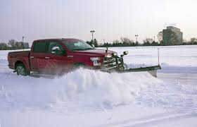 2015 Ford F-150 Snow Plow Option Costs 50 Bucks Sans The Plow ... Snplow Hit By Semitruck Crashes Into Utah Canyon Cnn Rc Sander Spreader Snow Plow 6x6 Tamiya Dump Truck Rcsparks Studio 2009 Intertional 4400 Imel Motor Sales Allnew Ford F150 Adds Tough New Prep Option Across All Demonstrates Its For 2015 Wvideo Ultimate Snow Plowing Starter Pack V10 Fs17 Farming Simulator 17 Mack Granite With Blade 02825 Alpena County Road Commission Safety The Pipeline A Minnesota Public Works Cnection Parttime Deldot Plow Truck In Newark 6abccom We Are Getting Ready You Check Out Our Fisher Sd