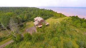 Lake Superior Barn - YouTube Real Estate Property Search Litchfield Hills Hudson Valley Projects Christopher Strom Architects Barn Raising A Minneapolis Familys Vacation Home On Lake Southern Elegant Wedding Rustic Chic Reason Why You Shouldnt Demolish Your Old Just Yet Wisconsin Builders Dc Best 25 Renovation Ideas Pinterest Converted Barn My Superior Northwoods California Unique Rental Madeline Island