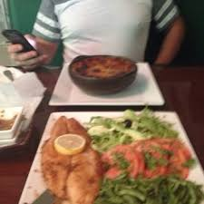 El Patio Colombian Restaurant Hollywood Fl 33314 by Viva Chile Lindo Llc 76 Photos U0026 40 Reviews Latin American
