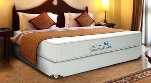spring air mattress reviews – soundbord