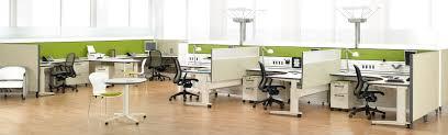 Knoll fice Furniture