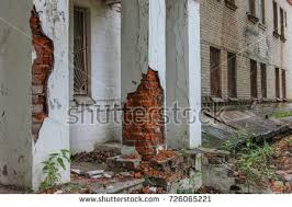 Columns On Front Porch by Porch Columns Stock Images Royalty Free Images U0026 Vectors
