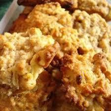 recette dessert aux pommes recettes de desserts aux pommes recettes allrecipes québec