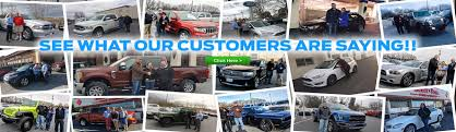 Keller Bros. Pre-Owned | Used Car Dealership In Lebanon, PA Used Truck Dealerships In Waco Tx Best Resource 20 New Photo Chevy Trucks Cars And Wallpaper And Commercial Dealer Lynch Center Asheboro Ford Dealership In Nc Bruckners Bruckner Sales News Archive Daf Cporate Auto Get More Exposure With Parts Delivery Wraps Volvo Surpasses 100 Certified Uptime Truck Dealerships Gmc For Sale Hammond Louisiana Dealers Alaide Isuzu