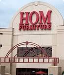 Buy Home Furniture & Flooring Lakeville Minn – HOM Furniture