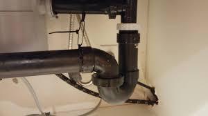 Basic Kitchen Sink Plumbing altart