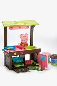 peppa pig play kitchen 26 24 at studio latestdeals co uk