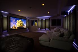 Surround Sound Boulder - The Boulder Home Theater Company Customs Homes Designs United States Tariff Home Theater Systems Surround Sound System Klipsch R 28f Idolza Best Audio Design Pictures Interior Ideas Prepoessing Lg Single Stunning Complete Guide To Choosing A Amazing Installation Vizio Smartcast Crave 360 Wireless Speaker Sp50d5 Gkdescom Boulder The Company
