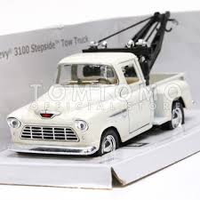 Belanja Terbaik Chevy 3100 Tow Truck 1955 Diecast Miniatur Mobil ... Cruiserz Die Cast 4 Emergency Trucks Assorted Target Australia Tiny Hong Kong City Hino 300 World Champion Tow Truck Diecast 176 Johnny Lighting Ford Diecast Tow Truck Terry Spirek Flickr Pixar Cars 2 Mater 155 Scale Metal Toy Car For 124 1934 Bb157 Model 18605 Free Aliexpresscom Buy Gl 164 1956 F 100 Gulf Oil 1953 Chevy Red Kinsmart 5033d 138 Scale New Ray Kenworth Flat Bed 143 1580 Man Tow Truck Polis Police Diraja Ma End 332019 12 Pm Top 10 2018 Jada Toys Fast Furious Flatbed 1937 Black With Flames By Motormax Maisto Wiki Fandom Powered Wikia