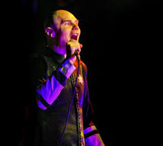 Setlist Smashing Pumpkins by Concert Review Smashing Pumpkins At Midland Theatre Night Two