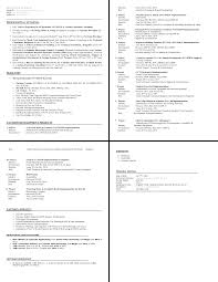 Back End Developer CV Examples | The CV Database Github Billryanresume An Elegant Latex Rsum Mplate 20 System Administration Resume Sample Cv Resume Sample Pdf Raptorredminico Chef Writing Guide Genius Best Doctor Example Livecareer 8 Amazing Finance Examples 500 Cv Samples For Any Job Free Professional And 20 The Difference Between A Curriculum Vitae Of Back End Developer Database