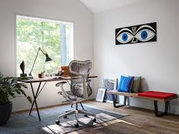 100 2 Chairs For Bedroom Html Mirra Chair Herman Miller