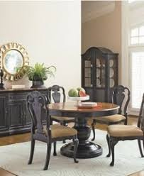 Macys Round Dining Room Table by Best Dining Room Sets Macys