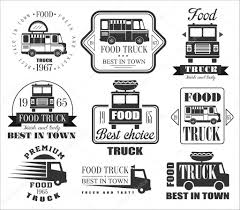 Food Truck Emblems, Icons And Badges. — Stock Vector © TopVectors ... Albion Lorry Truck Commercial Vehicle Pin Badges X 2 View Billet Badges Inc Fire Truck Clipart Badge Pencil And In Color Fire 1950s Bedford Grille Stock Photo Royalty Free Image 1pc Free Shipping Longhorn Ranger 300mm Graphic Vinyl Sticker For Brand New Mercedes Grill Star 12 Inch Junk Mail Food Logo Vector Illustration Vintage Style And Food Logos Blems Mssa Genuine Lr Black Land Rover Badge House Of Urban By Automotive Hooniverse Asks Whats Your Favorite How To Debadge Drivgline Northeast Ohio Company Custom Emblem Shop