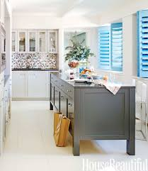 Kitchen Curtain Ideas Pictures by 60 Modern Window Treatment Ideas Best Curtains And Window Coverings