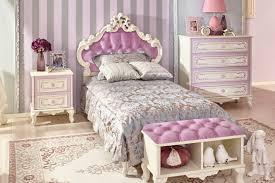 schlafzimmermöbel komplett kaufen id 24