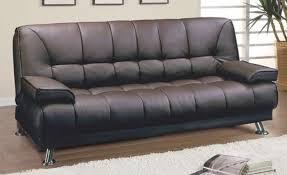 klik klak sofa bed 12252 beatorchard com