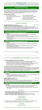 Global Operations Executive Sample Resume - A Successful Career Director Marketing Operations Resume Samples Velvet Jobs 91 Operation Manager Template Best Vp Jorisonl Of Sample Business 38 Creative Facility Sierra 95 Supervisor Rumes Download Format Templates Marine Leader By Hiration Objective Assistant Facilities Souvirsenfancexyz
