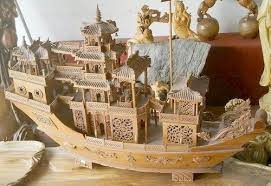 woodcarving wood carving crafts