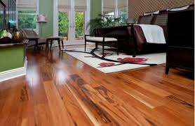 Tigerwood Hardwood Flooring Cleaning by How To Care Your Tigerwood Hardwood Flooring Exotic Stonewood