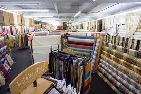 Fabrics For Curtains Uk by Curtain Fabric Showroom Buy Curtain Fabrics Online Fabric