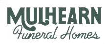 Mulhearn Funeral Homes