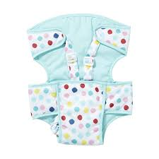 Infant Bath Seat Kmart by Soft Baby Doll Carrier Kmart