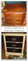 25 Lighters On My Dresser Meaning by Super Easy Way To Update Wood Stained Furniture Artsy Rule