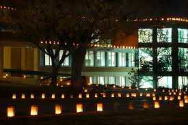 More Than 6,000 Luminarias To Light Up NMSU Campus Dec. 3 ... Activity Report October 21 27 Office Of The President Nmsu First Day Class Ppare Your Pink Wardrobe Its Tough Enough To Wear Pink Time Hecoming 2013 Celebrates Wild West Article Winter Break 52016 In 1 Minute Las Cruces Alamogordo Dover Elevator Thyssenkrupp Escalator Barnes Noble Therapaws Visits Lascruces During Finals Weeks Spring 2016 Fall Ding Catering Meal Plans New September 16 22 Dress Conduct Comcement Mexico State University Fortune