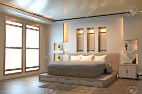 100 Zen Style House Modern Zen Peaceful Bedroom Japan Style Bedroom With Shelf Wall