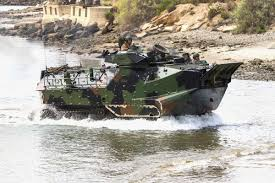 The USMC Is Buying New Amphibious Vehicles That Can't Swim Faster ... Your First Choice For Russian Trucks And Military Vehicles Uk 2016 Argo 8x8 Amphibious Atv Review Gibbs Amphibious Assault Vehicle Boat Cars Image Result Car Sale Anchors Away Pinterest Imp Item G5427 Sold May 1 Midwest Au 1944 Gmc Dukw Army Duck Ww2 Truck Wwwjustcarscomau Ripsaw Extreme Vehicle Luxury Super Tank Home Another Philippine Made Phil 1998 Recreative Industries Max Ii Croco 4x4 Military Comparing A 1963 Pengor Penguin To 1967 Beaver By