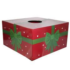 Krinner Christmas Tree Genie Xxl Deluxe by Christmas Tree Stands Christmas Trees The Home Depot