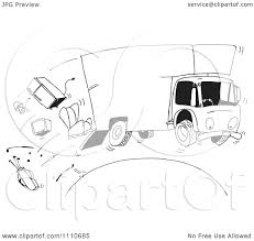 Moving Truck Clipart Black And White 49063 | MOVIEWEB Moving Day Clipart Clipart Collection Valentines Facebook Van Retro Illustration Stock Vector Art Truck Free 1375 Downloads Cartoon Illustrations Free Of A Yellow Or Big Right Royalty Cute Moving Truck Kid Clipartingcom Picture Of A Truck5240532 Shop Library Chevy At Getdrawingscom For Personal Use 28586 Cliparts And Stock Vector Black White 945612 Free To Clip Art Resource Clipartix