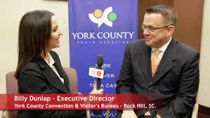bureau york changes at the york county convention visitor s bureau homes