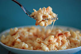 The Best Macaroni Cheese Recipe Ever Kitchen Treaty